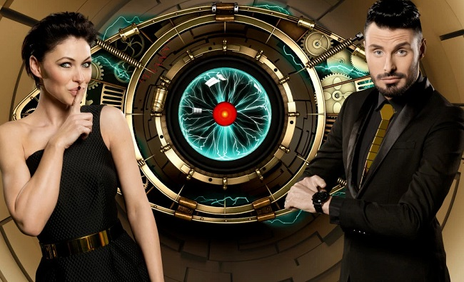 Bet on big brother winner low difficulty crypto currency exchange rates